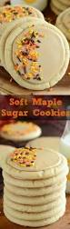 best 25 fall cookies ideas on pinterest thanksgiving treats