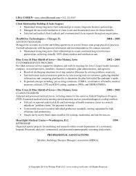 Sample Recent Graduate Resume by Recent Graduate Resume Sample