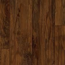 Laminate Flooring Cutter Rental Shop Ivc Illusions 13 167 Ft W X Cut To Length Cortez 847 Wood