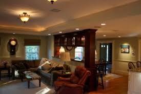 colonial home interior design marvelous colonial home interior flatblack co