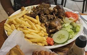 cuisine maltaise malte rabat et mdina rappelle toi des mets