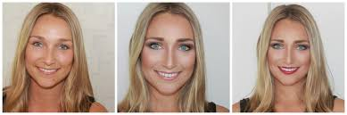 Hair Extensions Dandenong by Xotic Hair Extensions Melbourne U2013 Triple Weft Hair Extensions