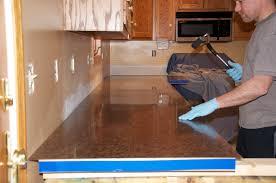 Wilsonart Laminate Flooring Wilsonart Laminate Functional Fitness