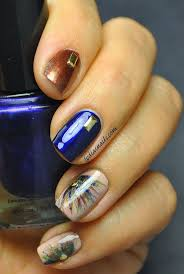823 best nails art polish tips images on pinterest nail arts