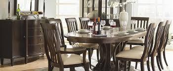 Broyhill Dining Room 19 Broyhill Dining Room Table Lazzaro Aviator Egg Chair