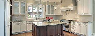 what do you use to clean hardwood cabinets in the kitchen how to clean hardwood laminate vinyl floors everyday