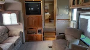 cardinal rv floor plans cardinal 29le rvs for sale