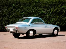 toyota old cars toyota publica sports concept 1962 u2013 old concept cars