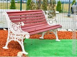 cast iron garden benches outdoor furniture benches