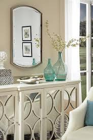 amazon com quoizel qr1419bn mirror home improvement