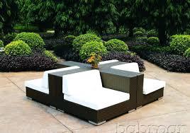Garden Bench Sale Uk Contemporary Garden Furniture Ebay Bbqs Outdoor Kitchens Modern