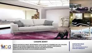 magasin de canap magasin de canapé convertible idées de décoration intérieure