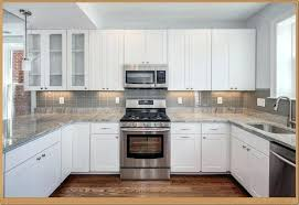 modern white kitchen backsplash white kitchen ideas kitchen w ceiling small white kitchen backsplash
