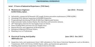 performance tester resume performance testing resume samples sample performance tester