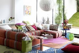 Modern Moroccan Get The Look Modern Moroccan Lounge Wysada Blog