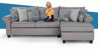 Sectional Sofas Bobs Sectional Sofas Bob S Discount Furniture Premier Surgeon