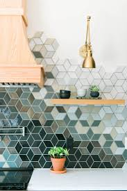 what color backsplash with white quartz countertops quartz countertops guide to 15 kitchens doing it right