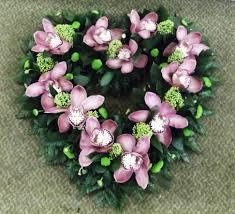 Flower Shop Troy Mi - flower arrangements for funerals funeral flowers bath
