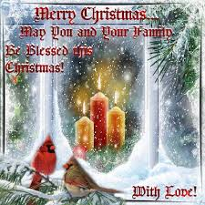 31 best images on ecards merry