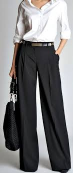 pintrest wide best 25 wide leg trousers ideas on pinterest wide pants outfit