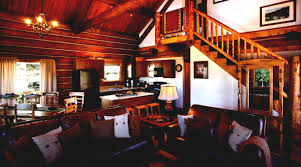 traditional kerala home interiors kerala traditional house design traditional style kerala home