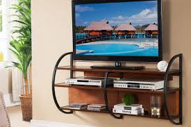 cabinet engaging small flat screen tv under cabinet fantastic