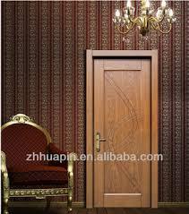 Wooden Main Door Classical Teak Wood Main Door Designs Buy Teak Wood Main Door