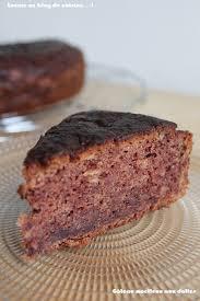 cuisine sans sucre gâteau moelleux aux dattes sans sucre 75 encore un de