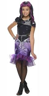 62 best girls halloween costumes canada images on pinterest