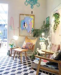 home interiors shopping jason grant s insider guide to interiors shopping in melbourne