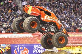 monster truck shows in nc monster jam hollywood on the potomac