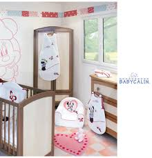 stickers disney chambre bébé decoration mickey chambre decoration chambre bebe murs toulouse u
