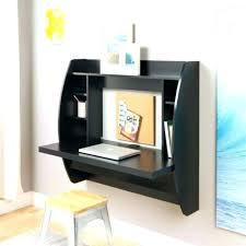 best desks for students study desks for students epicsafuelservices com