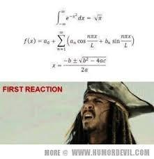 Jack Sparrow Memes - captain jack sparrow images lol wallpaper and background photos