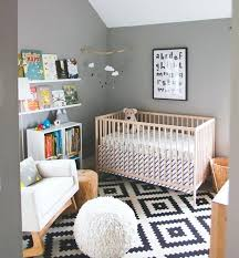 Nursery Furniture Sets Clearance Designing Baby Nursery Furniture Sets Clearance Ikea