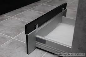 plinthe cuisine ikea plinthe meuble cuisine ikea lovely plinthe inox ikea kit tiroir