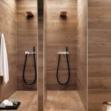 Bathroom Tiles For Shower Tile Picture Gallery Showers Floors Walls