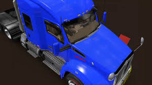 kenworth t680 parts list american truck simulator exploring mha pro map 1 29 with kenworth