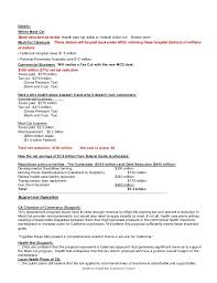 best cr u0026r waste management resume gallery resume samples