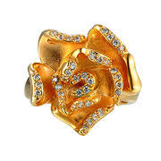 china 24k gold jewelry suppliers 24k gold jewelry manufacturers