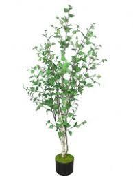 artificial trees realistic custom artificial trees shop online aldik home