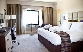 schlafzimmer teppichboden teppichboden für schlafzimmer farben typen und ideen