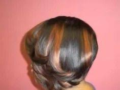 houston tx short hair sytle for black women quick weave hairstyles hairstyles with duby hair duby wrap