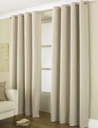 Black Eyelet Curtains 66 X 90 Thermal Blackout Eyelet Curtains Memsaheb Net