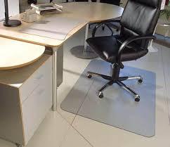 Pretty Desk Chairs Desk Plastic Mats For Under Office Chairs Nz Plastic Mats For