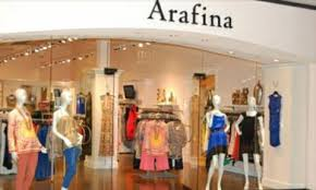 new led lighting a big win for edina boutique clothing store