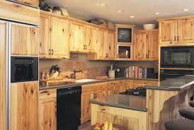 ease new style kitchen cabinets tags price of kitchen cabinets