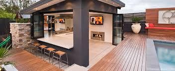 outdoor kitchen ideas australia australian outdoorkitchen hledat googlem garden and patio