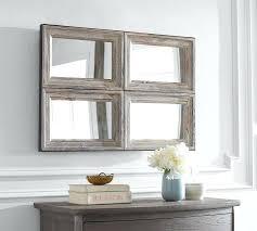 Tall Wall Mirrors Wall Mirror Saved Tall Thin Wall Mirrors Narrow Wall Mirrors Uk