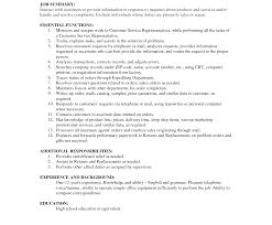 sample resume for cashier associate formidable job description sample resume survey of accounting